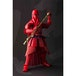 Royal Guard Akazonae (Star Wars) Bandai Tamashii Nations Figuarts Figure - Image 6