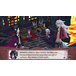 Disgaea 4 Complete+ A Promise of Sardines Edition PS4 Game - Image 6