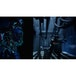 Mass Effect 2 Game PC - Image 7