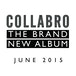 Collabro CD - Image 2