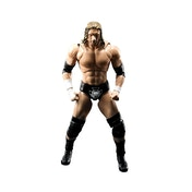 Triple H (WWE) Bandai Tamashii Nations Figuarts Figure