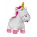 Despicable Me 3 Unicorn Soft Toy - Image 2