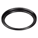 Hama Filter Adapter Ring, Lens 46.0 mm/Filter 52.0 mm