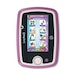 Ex-Display LeapFrog LeapPad 3 Learning Tablet Pink Used - Like New - Image 3