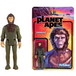Cornelius (Planet of the Apes) ReAction Action Figure - Image 2