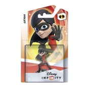 Disney Infinity 1.0 Violet (The Incredibles) Character Figure
