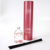 Sugared Raspberry (Pastel Collection) Reed Diffuser