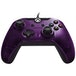 PDP Wired Controller Purple for Xbox One - Image 2