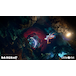 Descent [2019] PS4 Game - Image 3