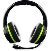 Stealth SX01 Stereo Gaming Headset Xbox One