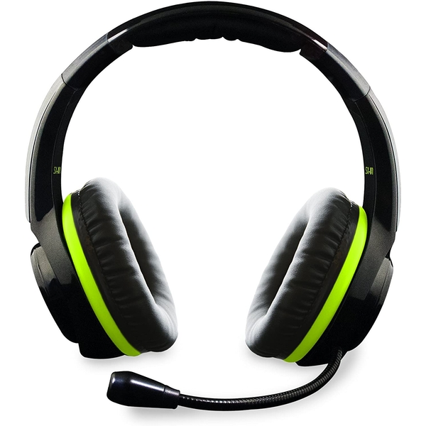 Stealth SX01 Stereo Gaming Headset Xbox One - Image 1