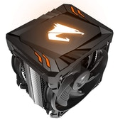 Gigabyte ATC700 Processor Cooler