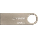 Kingston Technology DataTraveler SE9 32GB