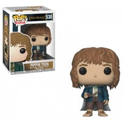 Pippin Took (Lord Of The Rings) Funko Pop! Vinyl Figure