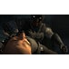 Batman The Telltale Series The Enemy Within Xbox One Game - Image 4
