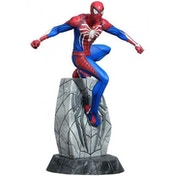 Spider-Man (Spider-Man PS4) Marvel Gallery PVC Figure