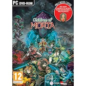 Children of Morta PC Game + Pin Badge