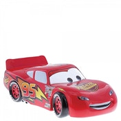 Lightning McQueen (Cars) Disney Showcase Figurine