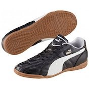 Junior Puma Classico IT Training Shoes UK Size 11