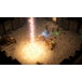 Pathfinder Kingmaker Definitive Edition	PS4 Game - Image 4