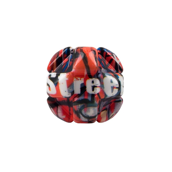 Waboba Street ball - Red