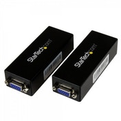 VGA Video Extender over Cat5