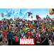 Marvel - Universe Maxi Poster - Image 2