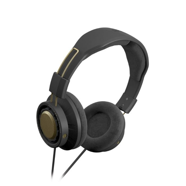 Gioteck TX-40 Universal Wired Stereo Gaming Headset - Image 1
