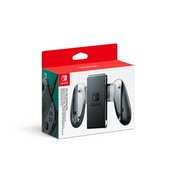 Nintendo Switch Joy-Con Controller Charging Grip