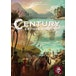 Century - Eastern Wonders Board Game - Image 2