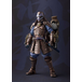 Samurai War Machine (Marvel Comics) Action Figure - Image 2