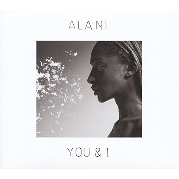 Ala.Ni - YOU & I Vinyl