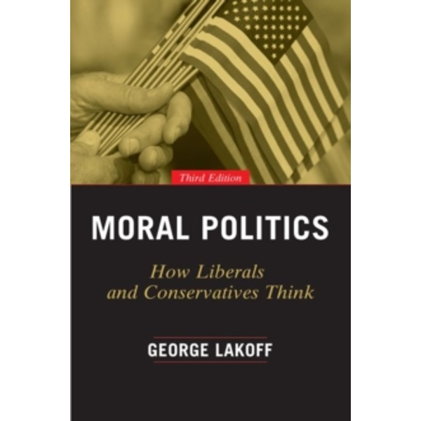 liberalism and world politics politics essay We have seen that liberal assumptions about world politics offer a distinct foundation on which a number of powerful theories may be grounded yet any good historian, policy-maker or social scientist is instinctively—and rightly—suspicious of mono-causal explanations based on only a single theory.