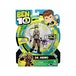 Ben 10 Action Figures - Dr Animo - Image 2
