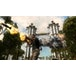 Ultimate Action Triple Pack (Tomb Raider/Just Cause 2/ Sleeping Dogs) Xbox 360 Game [Used - Like New] - Image 2