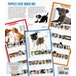 365 Puppies-A-Year Picture-A-Day Wall Calendar 2020 - Image 2