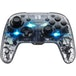 Afterglow Wireless Deluxe Controller for Nintendo Switch - Image 2