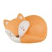 Sass & Belle Woodland Fox Night Light - Image 2
