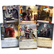 A Game of Thrones LCG: Daggers in the Dark Chapter Pack - Image 2