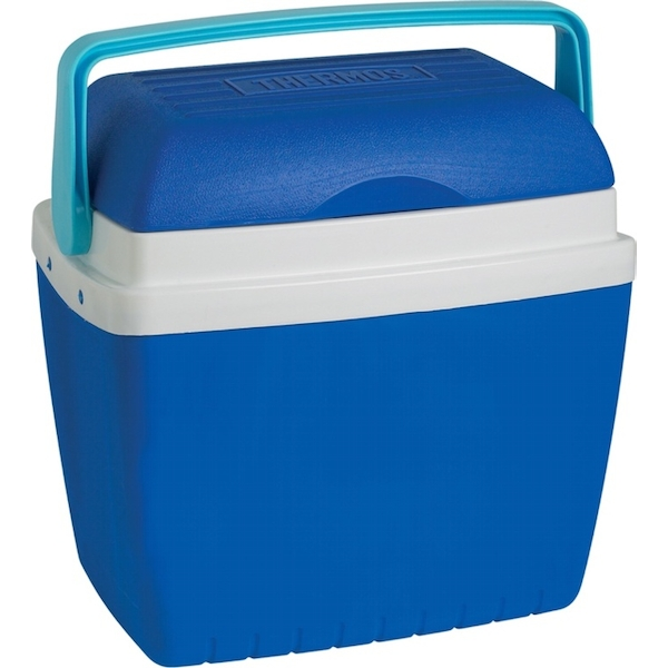 Thermos Weekend Cool Box 32L