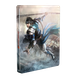 Dynasty Warriors 9 + Steelbook PS4 Game - Image 3