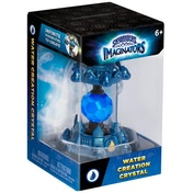 Water (Skylanders Imaginators) Creation Crystal
