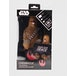 Chewbacca (Star Wars) Controller / Phone Holder Cable Guy - Image 5