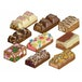 Cool Create Chocolate Bar Maker - Image 2