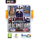 Chris Sawyers Locomotion Game (Sold Out) PC