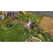 Civilization VI PS4 Game - Image 3