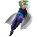 Piccolo (DragonBall Super) Vol 3 Figure - Image 2
