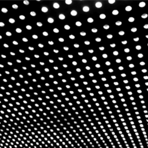 Beach House - Bloom CD