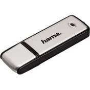 Hama Flashpen Fancy 16GB 00090894