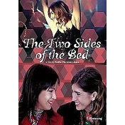 The Two Sides Of The Bed DVD